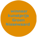 button-expo-groen-nissewaard