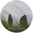 button hebriden